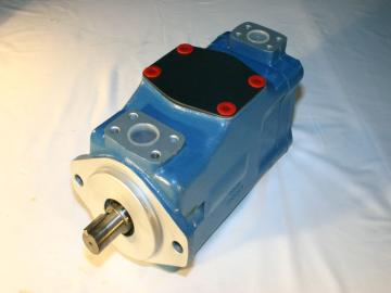 Sell_Vickers_Denison_Hydraulic_Vane_Pumps_Cartridge_Kits.jpg